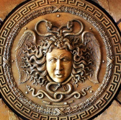ancient-greek-art
