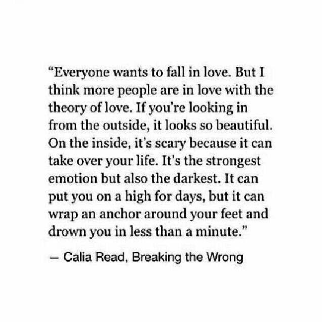 relationship quotes dailyquotes lovequotes motivationalquotes
