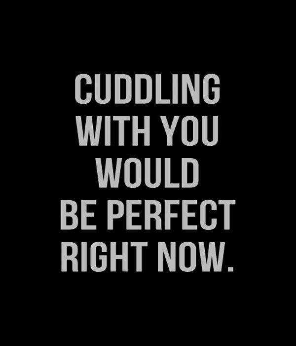 relationshipquotes motivationalquotes lovequotes cutequotes dailyquotes