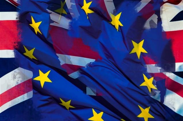 brexit-referendum-uk-970x642