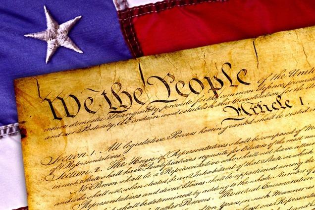 constitution-1486010_960_720