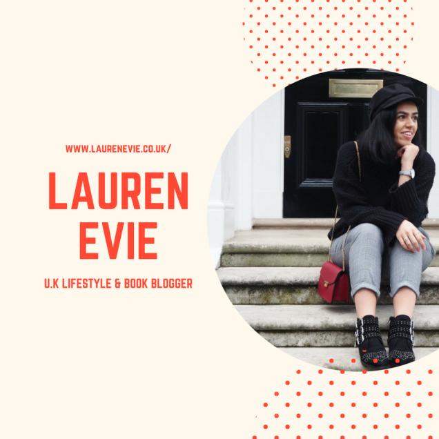 Lauren Evie (2).png